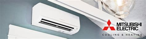 modern comfort systems ductless heating cooling modern comfort systems