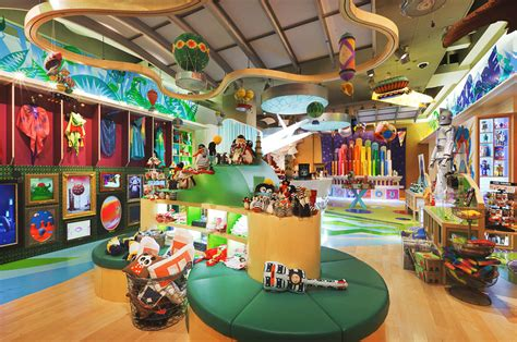 shop america joujou toy store united style