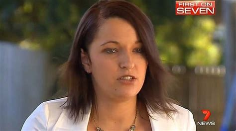 stephanie banister interview stephanie banister australian politician gets her facts