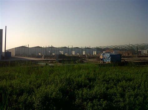 Tanah Lingkar Timur Sidoarjo tanah dijual di jual tanah lingkar timur sidoarjo