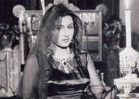 biography madhubala film actress indian film bollywood actresses photos biography
