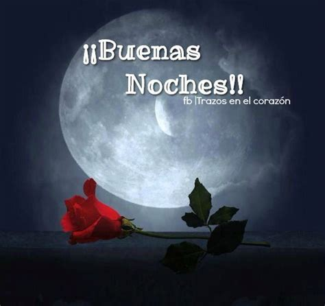 imagenes de good night con corazones 1211 best images about buenos deseos on pinterest