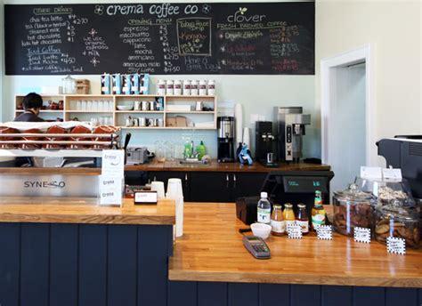 coffee shop counter design crema coffee cafe cafe inspiration pinterest coffee