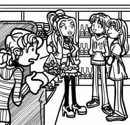 dork diaries in color gallery dork diaries