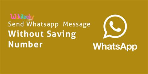 tutorial whatsapp hacking v2 whatsapp hacking tutorials by microsoft award mvp