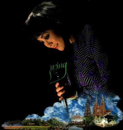 hu ng vietfun singers pictures