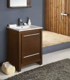 menards bathroom cabinets magick woods 49 wellington