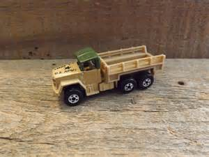 Wheels Truck 1983 Wheels Army Truck 1983 Metal By Purplepansyvintage