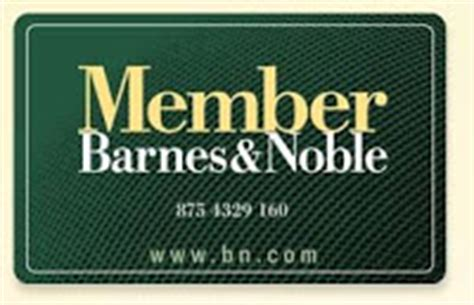 Barnes And Noble Subscription the value of paid membership programs marketing