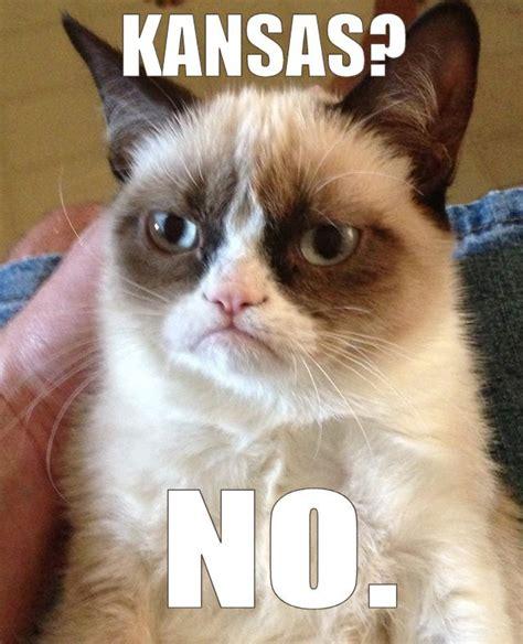 Kansas Meme - kansas memes funny kansas memes 14 funny memes