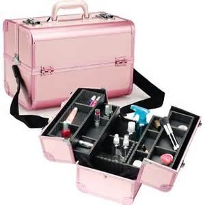 makeup artist box professional makeup cosmetic artist box storage bag heat resistant