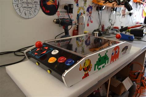 Hyperspin Cabinet For Sale by 947 Best Images About Arcade Cabinet On Arcade