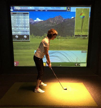big swing golf center big swing golf kew top tips before you go with photos