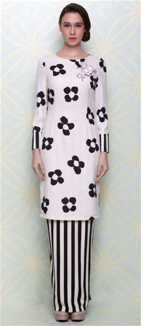 fesyen baju night dress fesyen trend terkini bianco mimosa sphera baju kurung