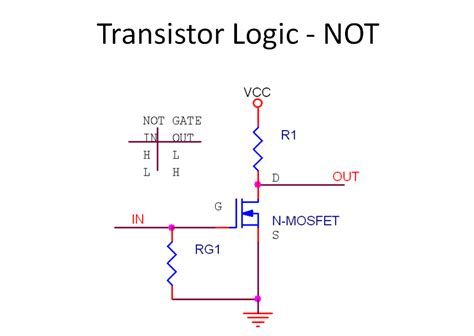 transistor overkill can i use a transistor to lify a signal of 3 3v to 5v