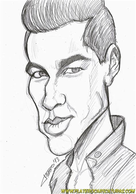 imagenes de wolverine en caricatura a lapiz platero caricaturas c 243 mics e ilustraciones caricatura a