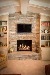 furniture cleaning stone fireplaces fireplace mantel 30 stone fireplace ideas for a cozy nature inspired home