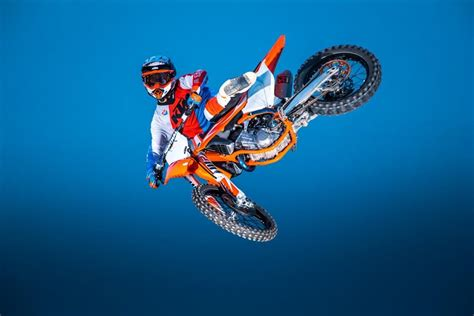 most expensive motocross bike most expensive motocross bikes in the