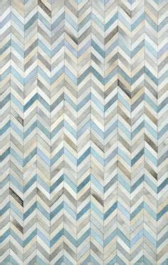 rugs usa 70 carpet details page hgtv home flooring by shaw simple pattern tv172 rocky road for the
