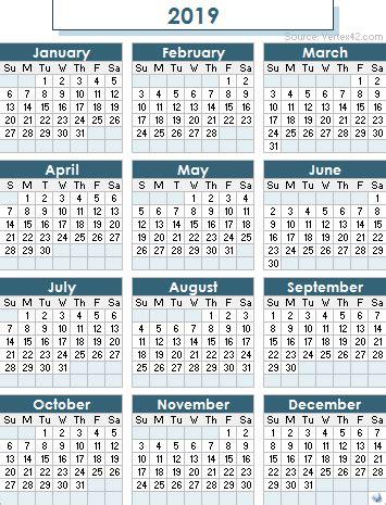 australia   calendar printable  holidays list