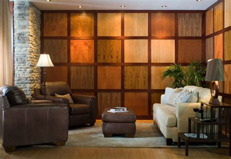 wood panel walls decorating ideas wooden wall paneling ideas