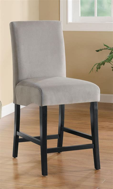 stanton counter height coaster furniture stanton counter height dining set