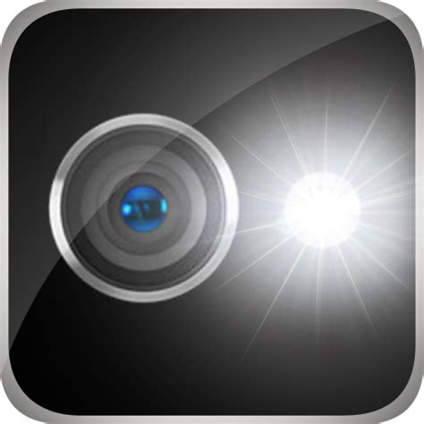 Led Light App by Led Flashlight Free On The App Store On Itunes