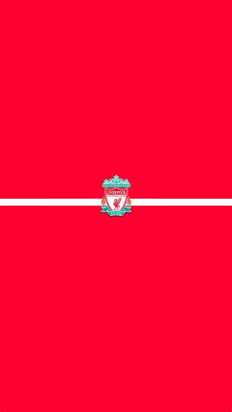 wallpaper iphone liverpool liverpool wallpapers 2016 wallpaper cave