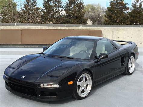 acura nsx for sale acura nsx for sale in california autos post