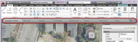 layout tabs autocad architecture moving from autocad to autocad jeffdoedesign com