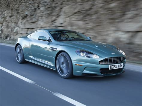 how petrol cars work 2011 aston martin dbs regenerative braking aston martin dbs 2008 2009 2010 2011 2012 autoevolution