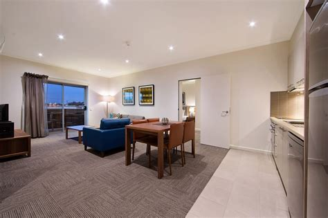 quest appartments whyalla serviced apartments whyalla accommodation