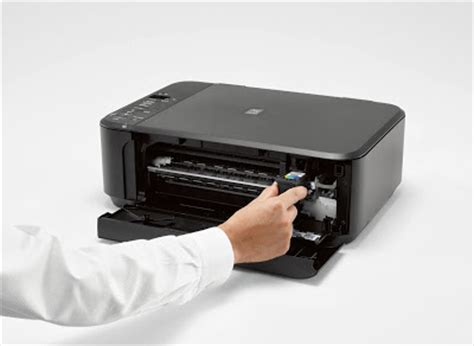 canon waste ink absorber pixma ip4840 reset software remove the error p07 quot printing pillows quot on canon pixma