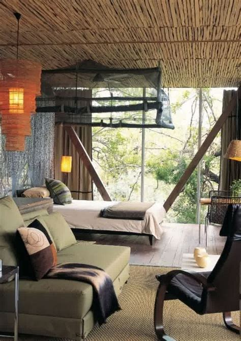 african style interior design 22 artdreamshome how to create your ultimate sleep oasis
