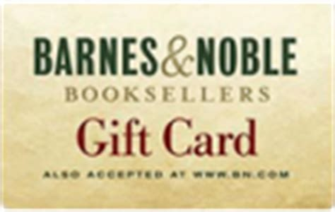 Barnes And Noble Gift Cards At Walmart - guitar center gift card at discount prices 9 96 off