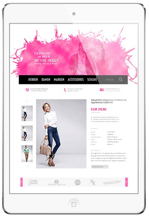 Ebay Listing Template Generator Template Designer Image Upload Ebay Listing Template Generator