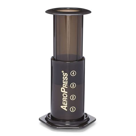 Press Coffee Maker aeropress coffee maker