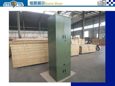 steel metal locker wardrobe furniture metal