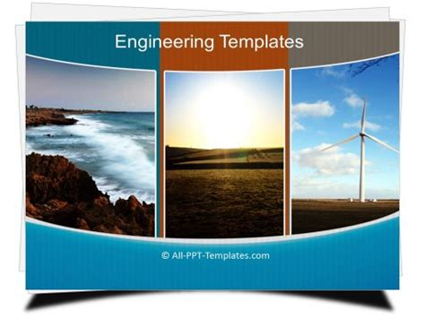powerpoint templates free energy powerpoint engineering templates main page