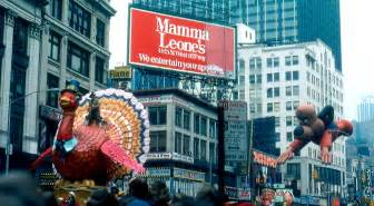thanksgiving macys macy s thanksgiving day parade 2016 lineup who will