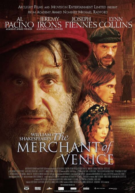 the merchant of venice book report picture of the merchant of venice