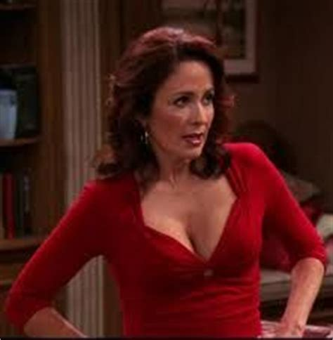 debra haircut on everybody loves raymond 1000 images about tweaton mania on pinterest patricia