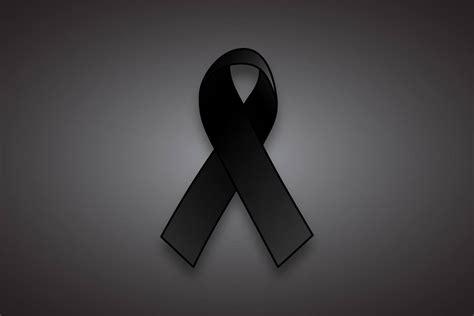 imagenes de luto por venezuela imagens de luto