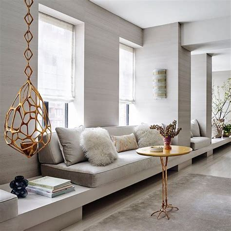 best built sofa brands best 25 built in sofa ideas on built in