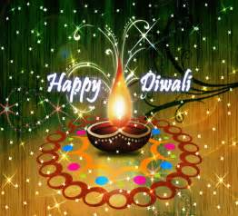 Wedding Wishes And Blessings Wish You The Brightest Diya Of Diwali Free Diyas Ecards
