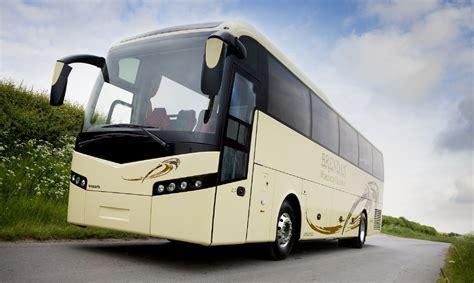volvo bb allaboutbuses