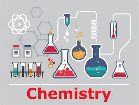 Online Tutorial In Chemistry | easy chemistry equations via online tutors math tutoring
