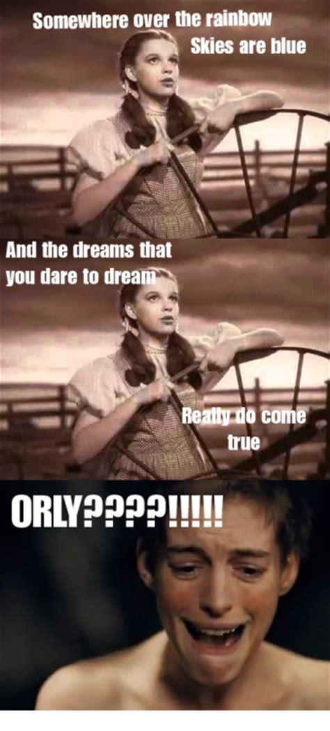 Le Memes - les mis meme on tumblr