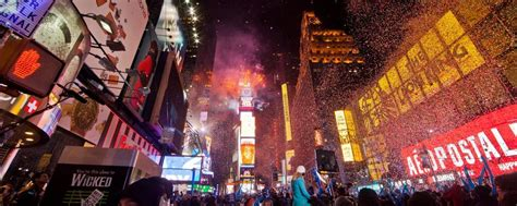 how to celebrate new year in usa how to celebrate new year s in america