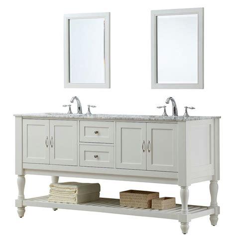 Vanities Direct by Direct Vanity Sink Mission Turnleg 70 In Vanity In
